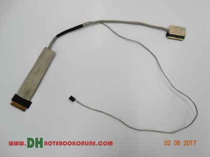 Dell 5421 Video Cable