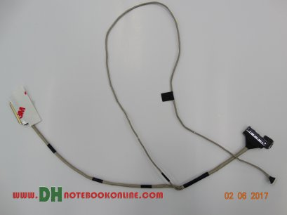 Dell 5423 Video Cable