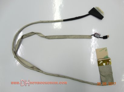 Acer 5755 Video Cable