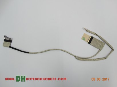HP CQ43 Vider Cable