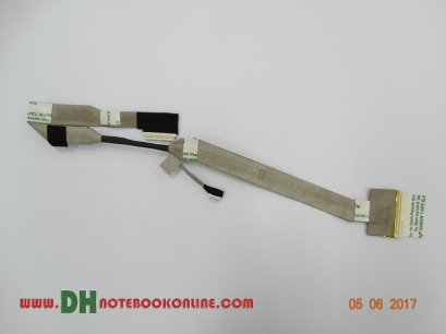 HP DV2000 Video Cable