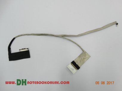 HP G4 Video Cable