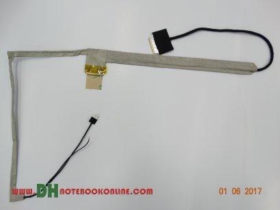 Asus K42JR Video Cable