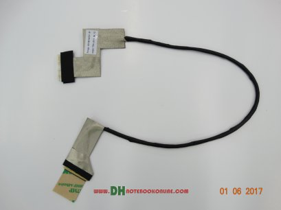 Toshiba L510 Video Cable