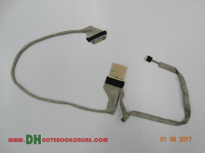 Toshiba L745 Video Cable