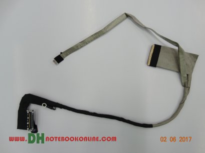 Dell N4010 Video Cable