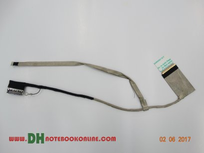 Dell N4110 Video Cable