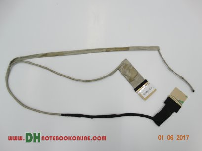 Asus X550C Video Cable