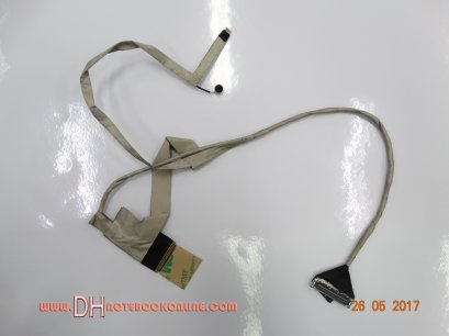 Acer V3-471 Video Cable