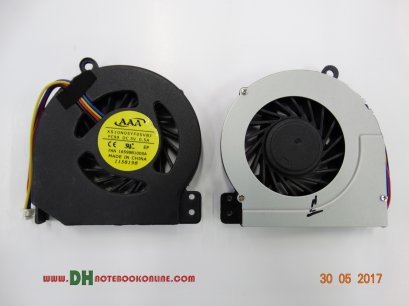 Dell 1014 Cooling Fan