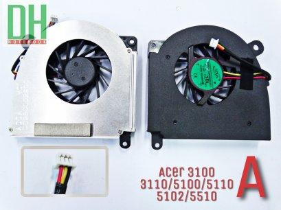 Fan Acer 3100 A