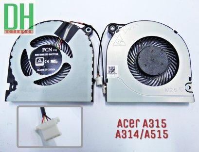 Fan Acer A315