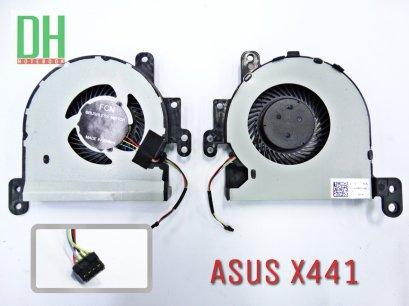 Fan Asus X441