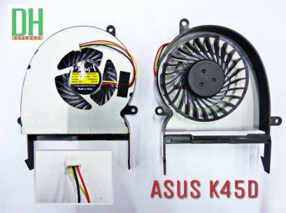 Fan Asus K45D