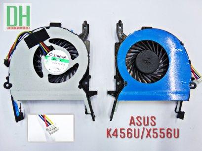 Fan Asus K456U