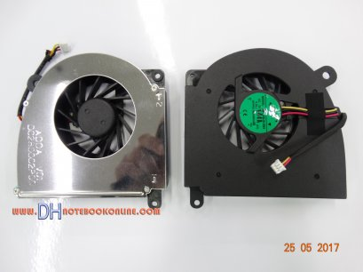 Acer 3001A Cooling Fan