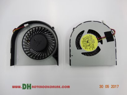 Dell 3421 Cooling Fan