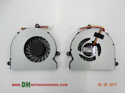 Dell 3521 Cooling Fan