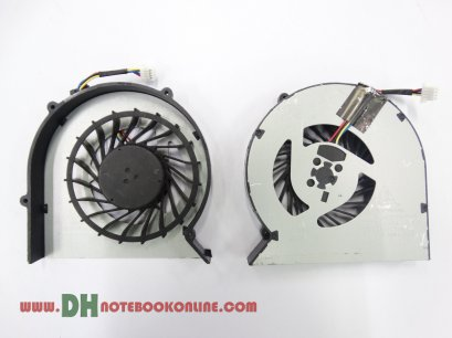 HP Probook Cooling Fan 440G1