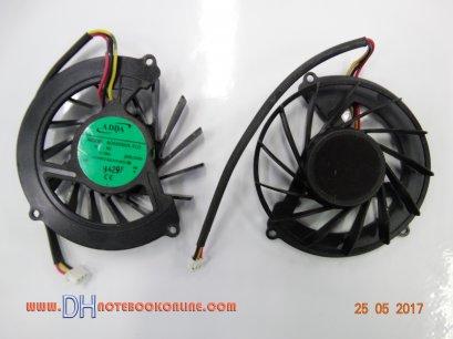Acer 4535 Cooling Fan