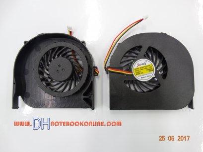 Acer 4741 Cooling Fan