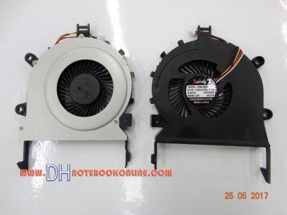 Acer 4745 Cooling Fan