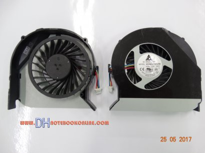 Acer 4755 Cooling Fan