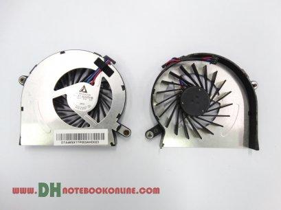 Fan HP 5220M