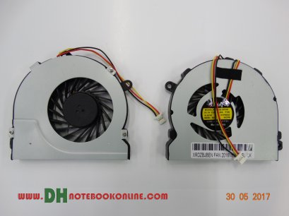 Dell 5547 Cooling Fan