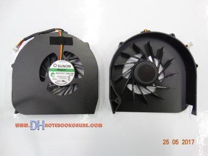 Acer 5735 Cooling Fan