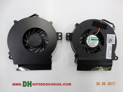 Dell A840 Cooling Fan