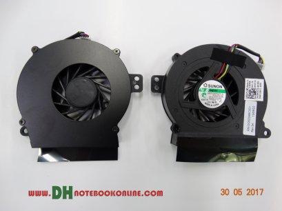 พัดลม Dell A840