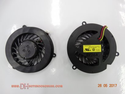 HP CQ50B Cooling Fan