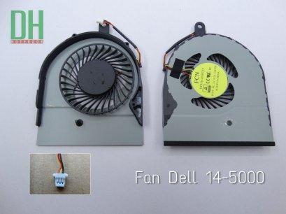 Fan Dell 14-5000