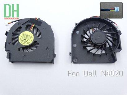 Fan Dell N4020