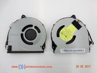 Lenovo g40-70 Cooling Fan