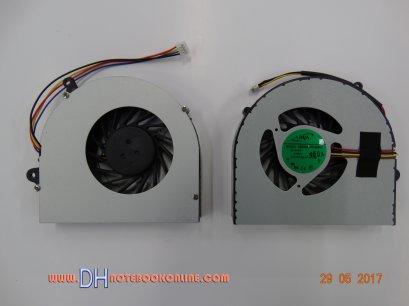 Lenovo G480 Cooling Fan