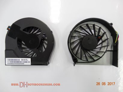 HP G4-2000 Cooling Fan