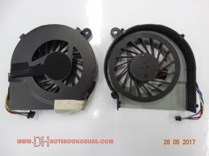 HP G4 Cooling FAN