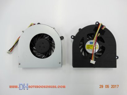 Lenovo IdeaPad G470 Cooling Fan