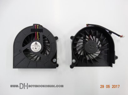 Toshiba L630 Cooling Fan