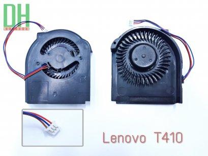 Fan Lenovo T410