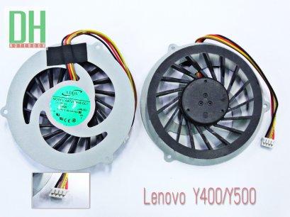 Fan Lenovo Y400