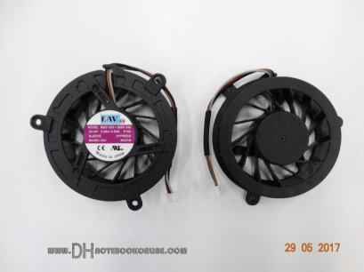 Toshiba M300 Cooling Fan