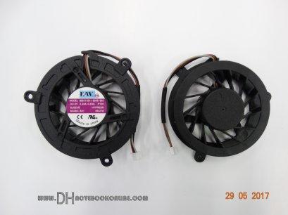 Toshiba M300 Cooling Fan