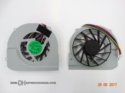 Toshiba M900 Cooling Fan