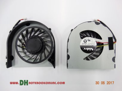 Dell N4050 Cooling Fan