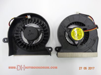 Samsung R458 Cooling Fan