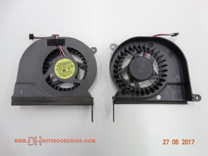 Samsung Rv411 Cooling Fan