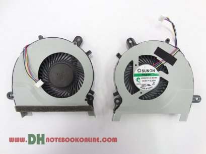 Asus S451 Cooling Fan